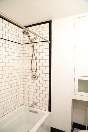 Bath-2_Lg