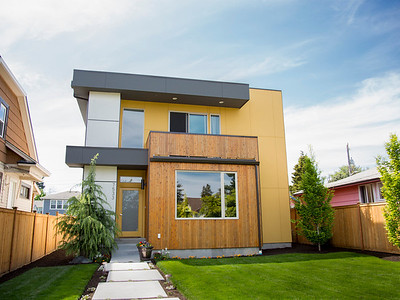 20140501 7533 31st Ave SW_001_8424