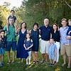 Family_Photos_037
