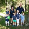 Family_Photos_028