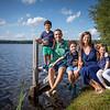 Family_Photos_010