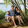 Family_Photos_020