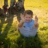 Family_Photos_033