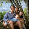 Family_Photos_017