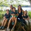 Family_Photos_025