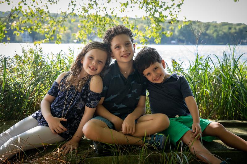 Family_Photos_026