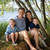 Family_Photos_022