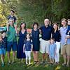 Family_Photos_036