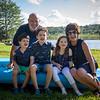 Family_Photos_031