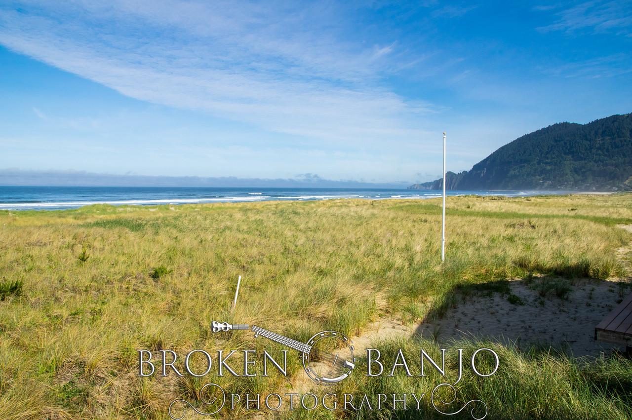 1101-Beach-St-001