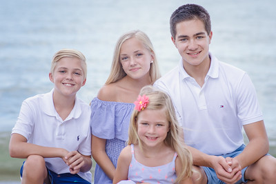 Refermat Family- Color-9
