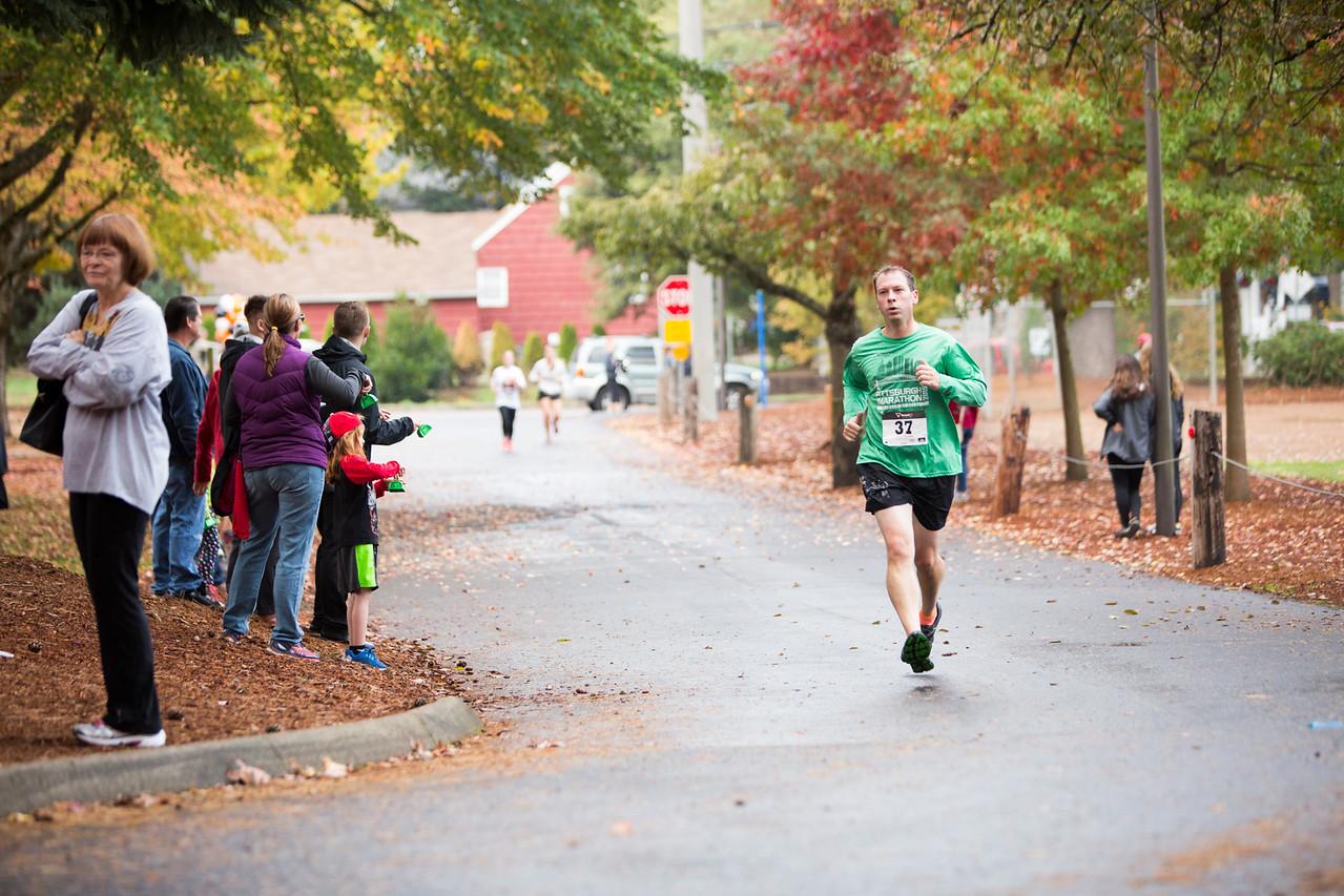 2015-10_Regatta-Run_2988
