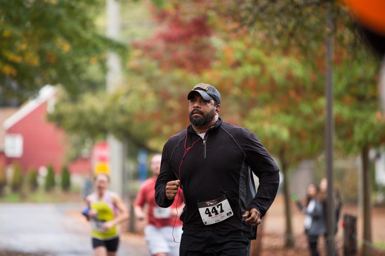 2015-10_Regatta-Run_3261