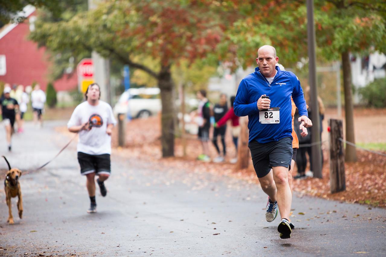 2015-10_Regatta-Run_3119
