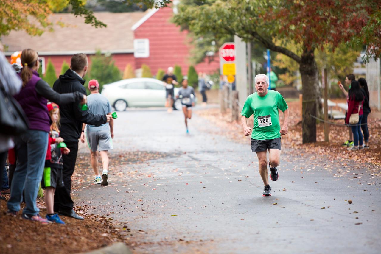2015-10_Regatta-Run_2969