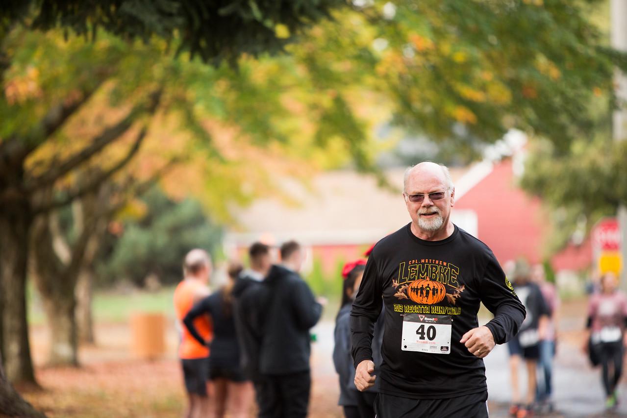 2015-10_Regatta-Run_3646