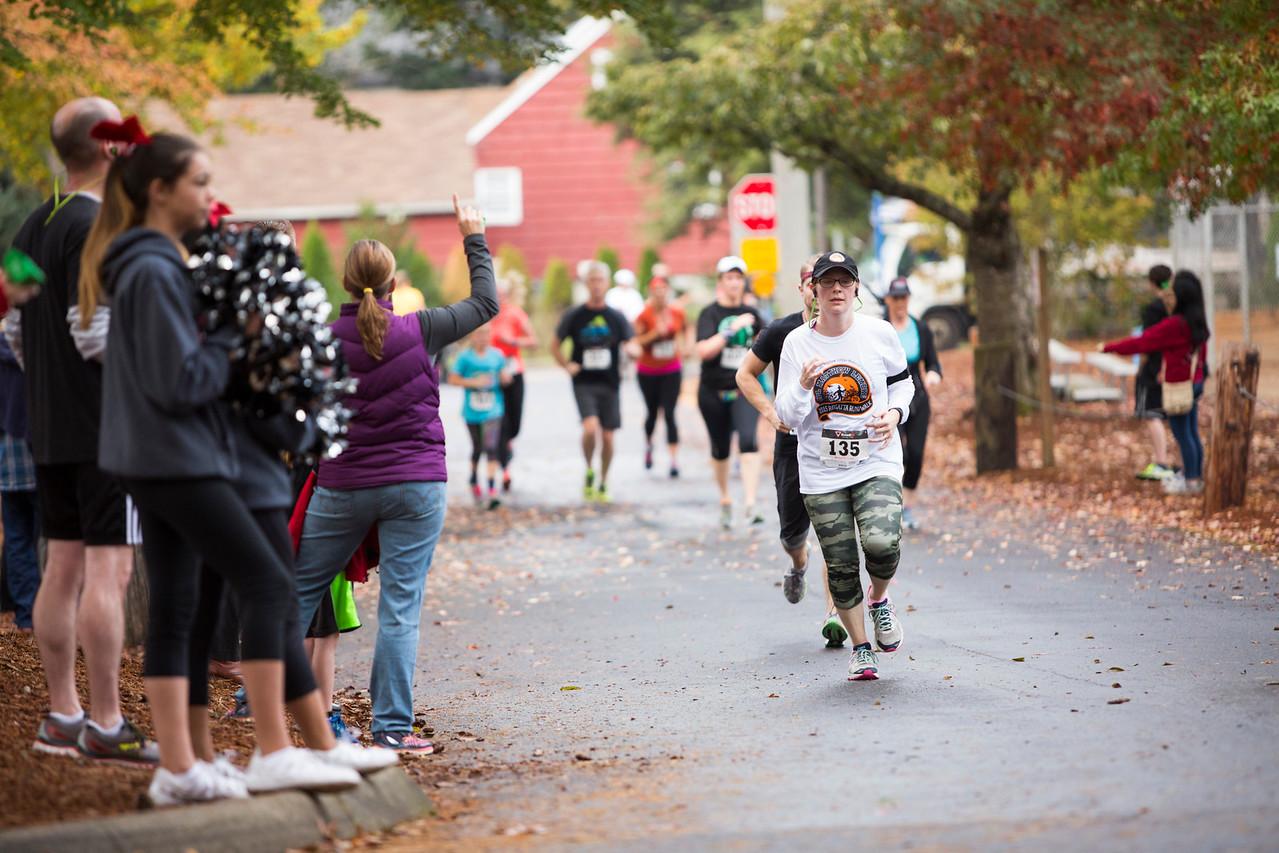 2015-10_Regatta-Run_3413