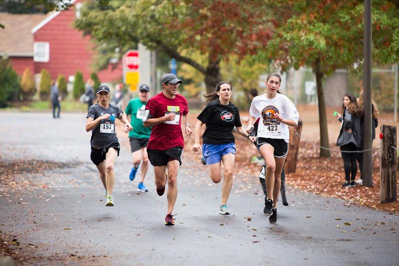2015-10_Regatta-Run_2909