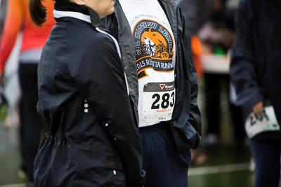 2015-10_Regatta-Run_2418