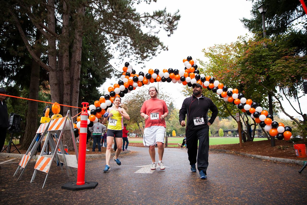 2015-10_Regatta-Run_1875