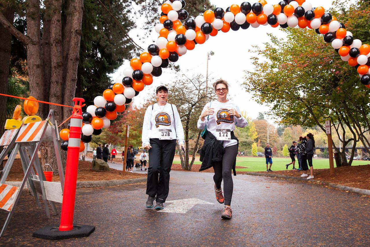 2015-10_Regatta-Run_2137