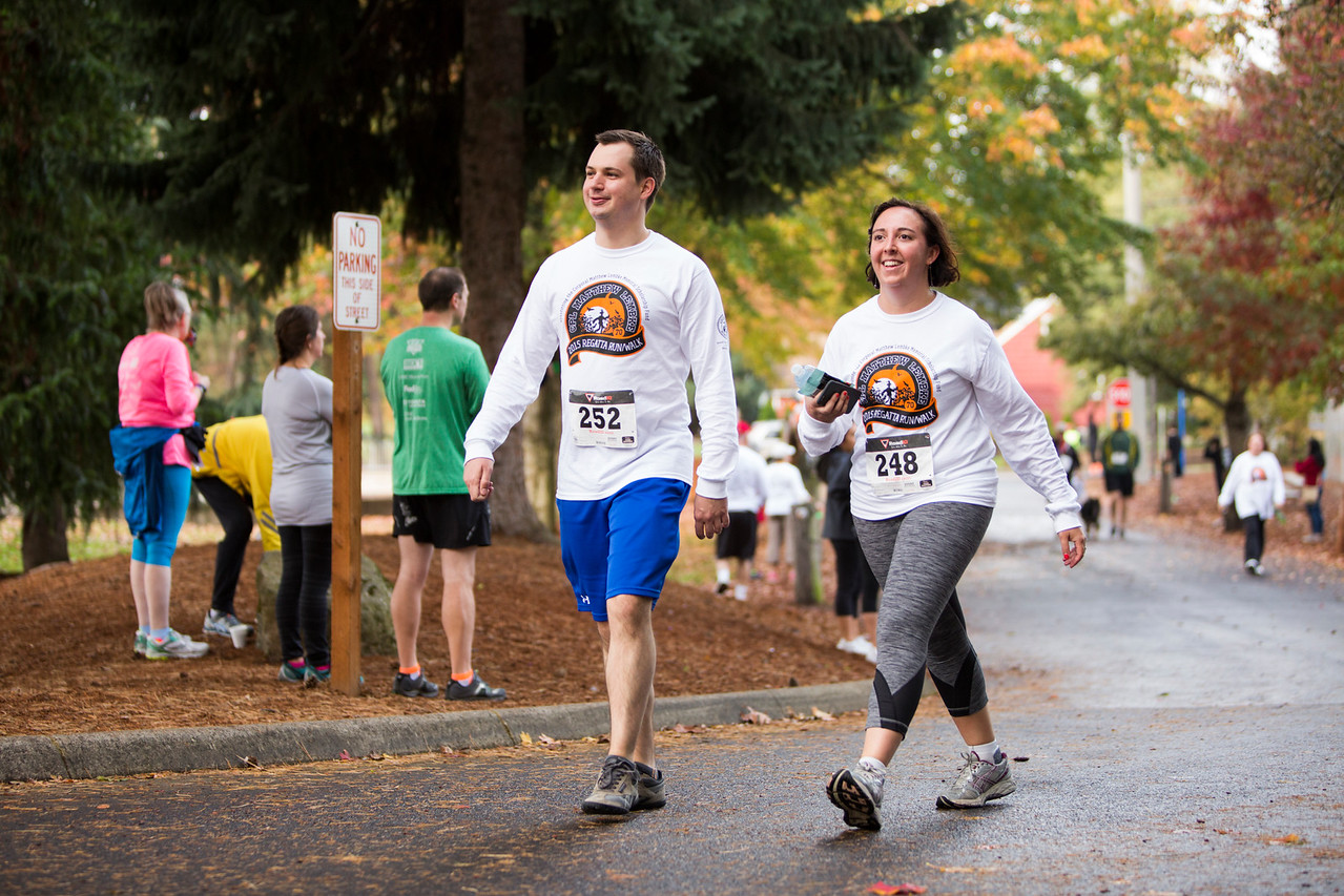 2015-10_Regatta-Run_3981