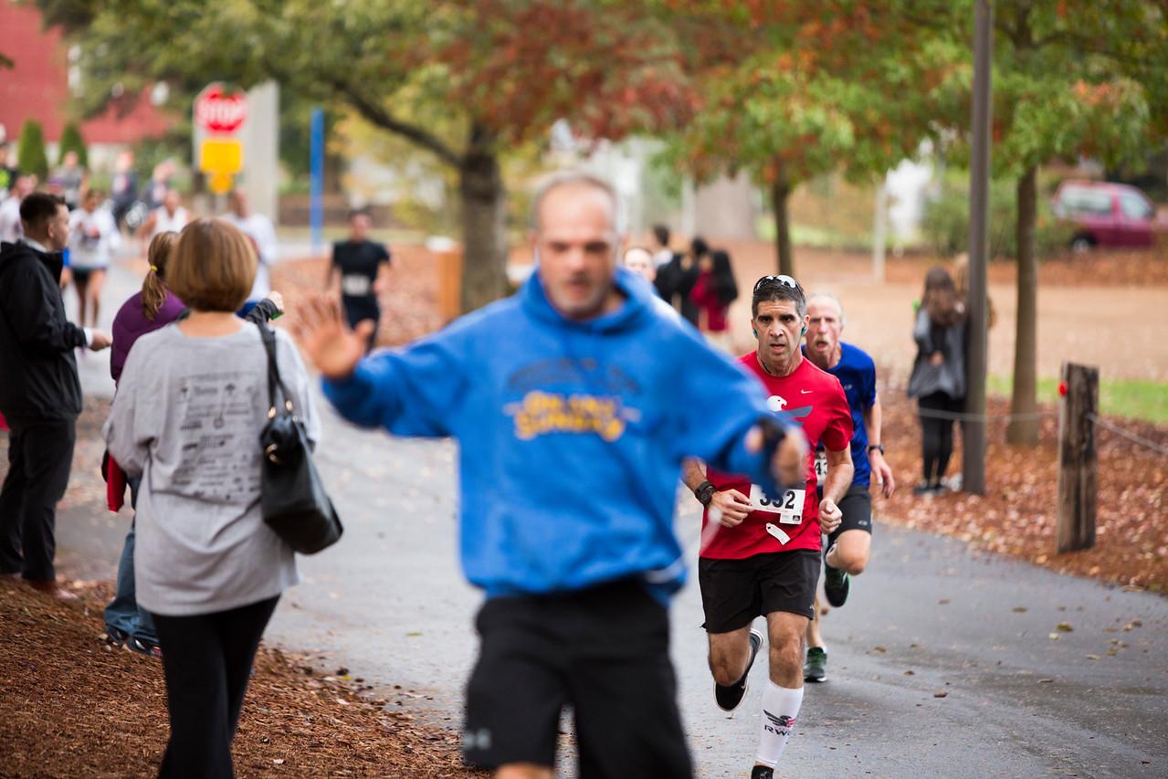 2015-10_Regatta-Run_2842