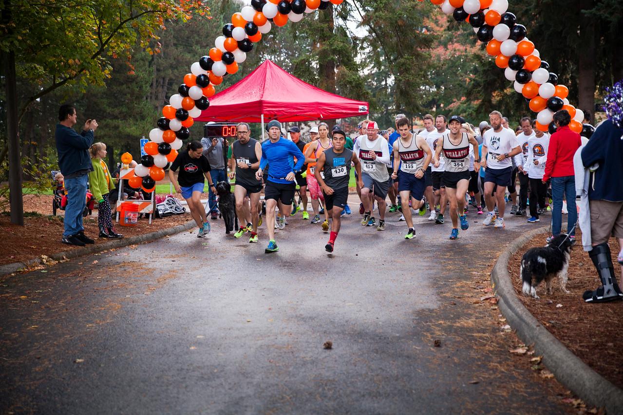 2015-10_Regatta-Run_1489
