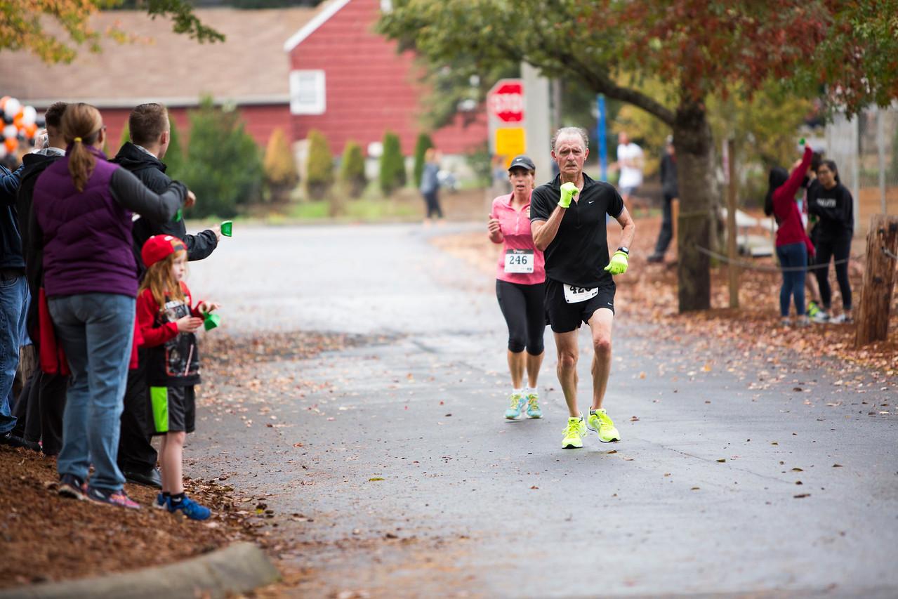 2015-10_Regatta-Run_3181