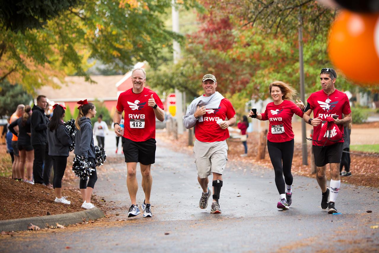 2015-10_Regatta-Run_3732