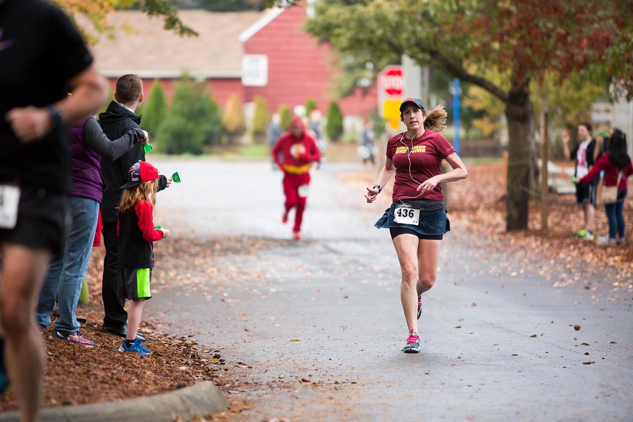 2015-10_Regatta-Run_2936