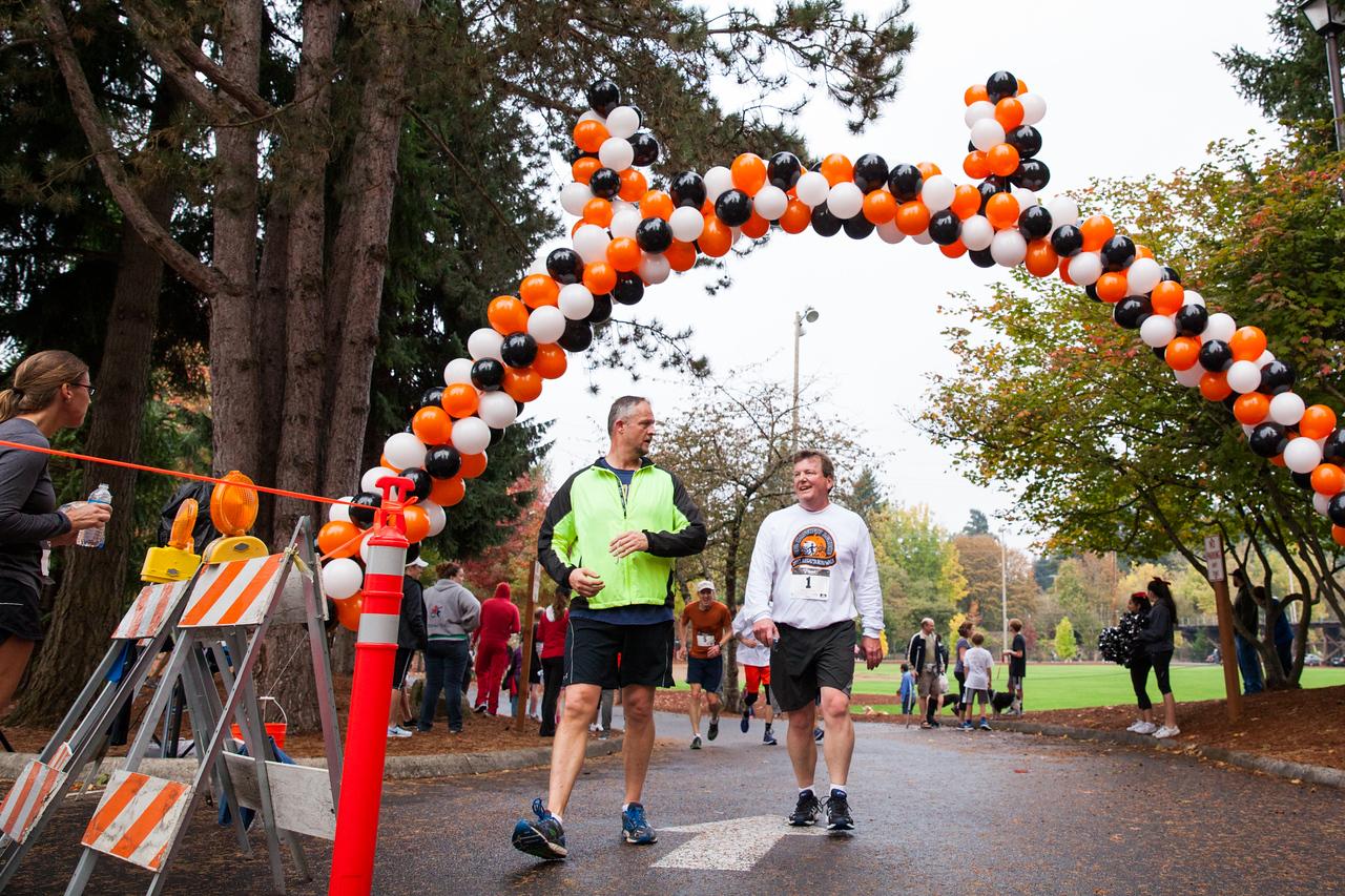 2015-10_Regatta-Run_1916