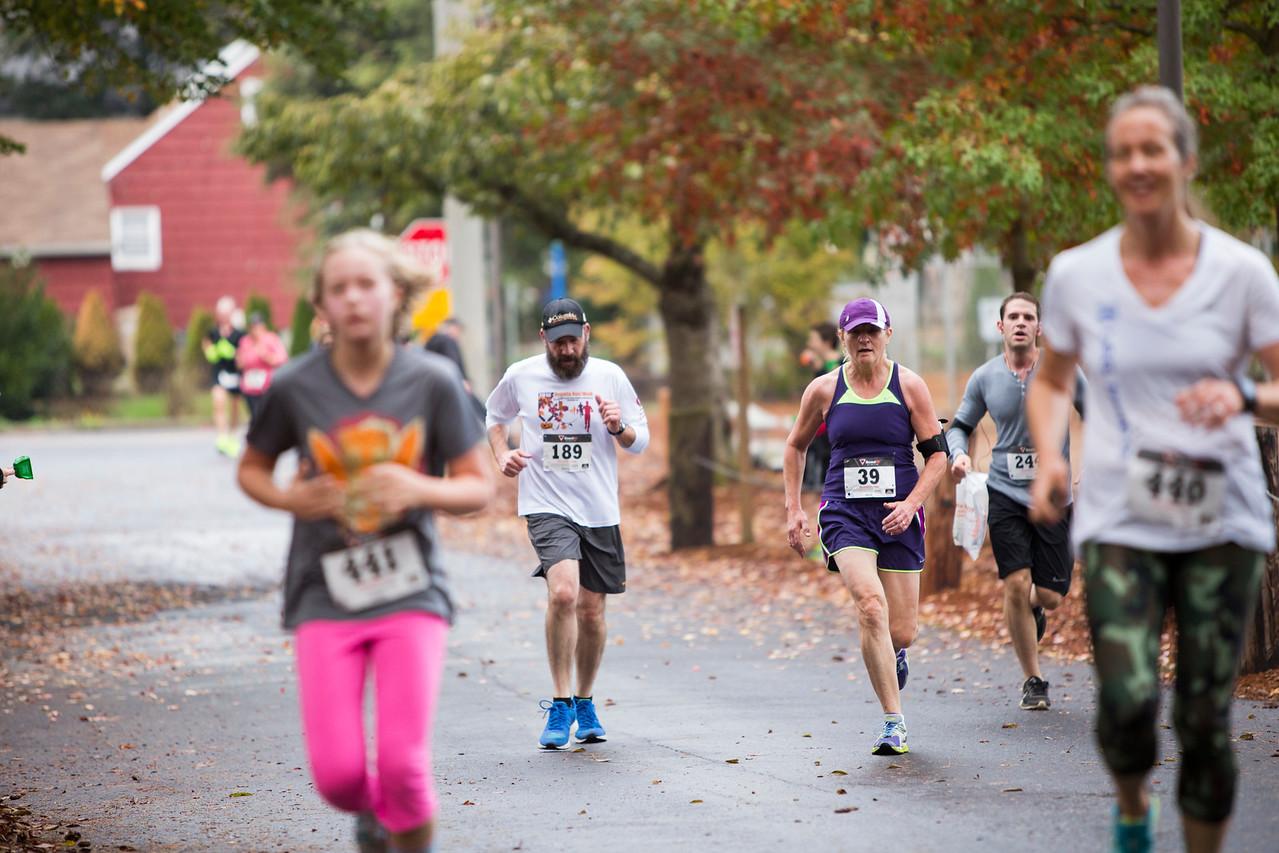 2015-10_Regatta-Run_3169