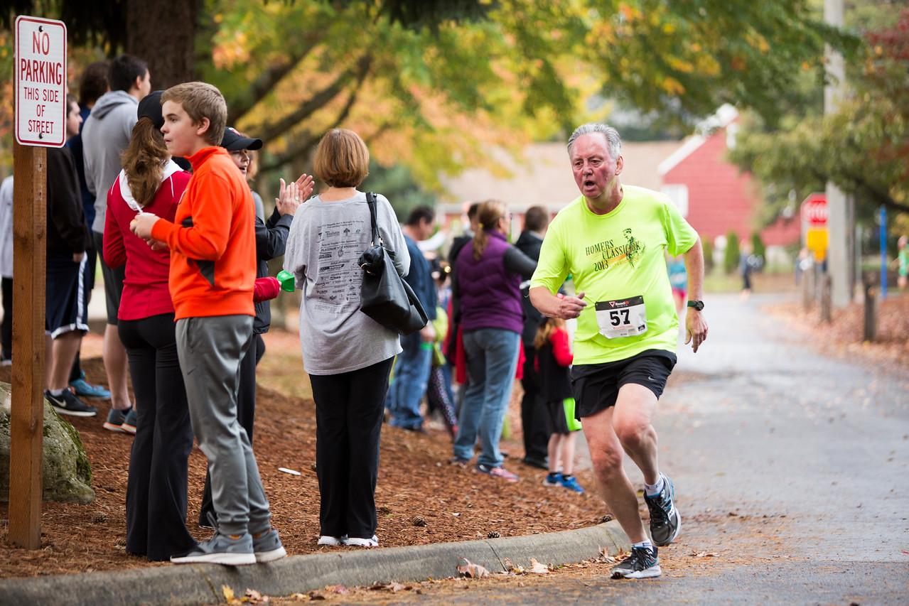2015-10_Regatta-Run_2961