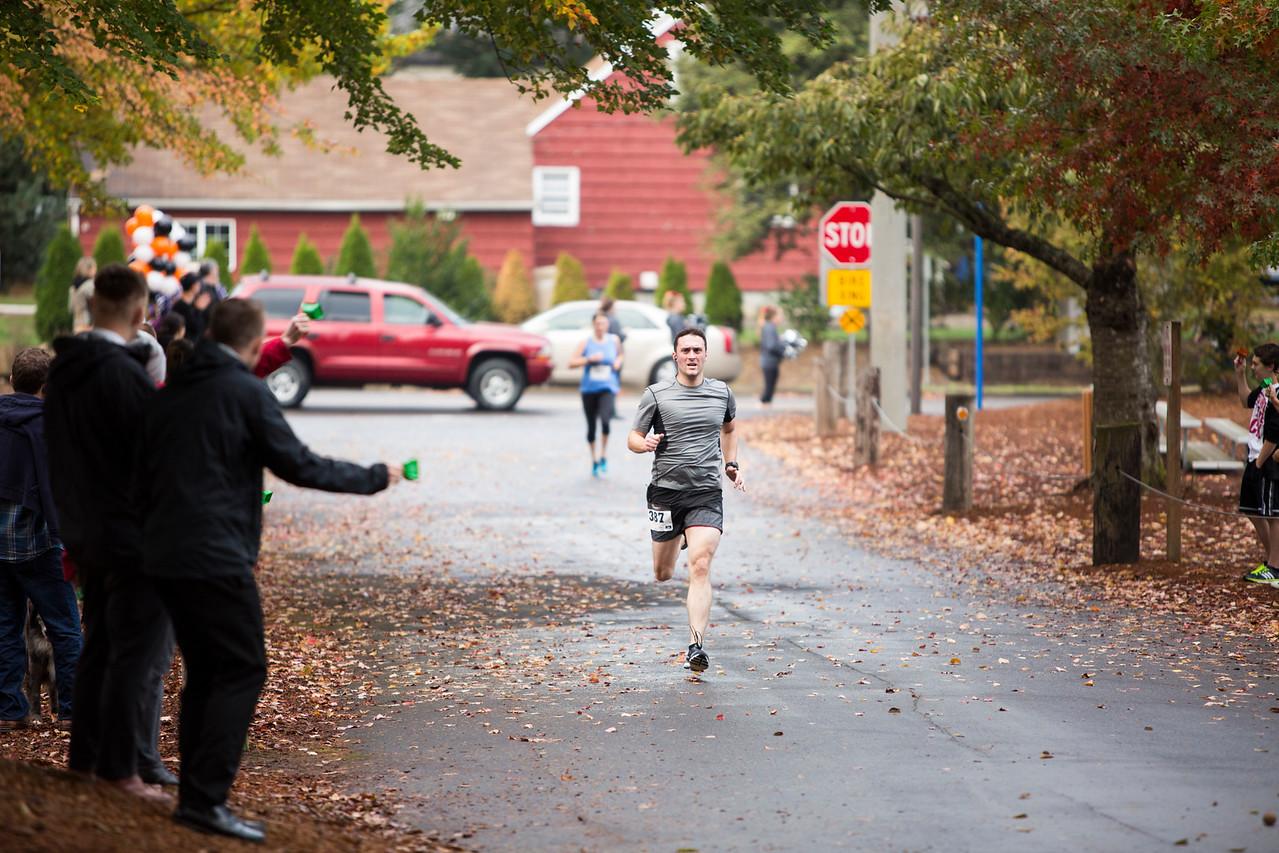 2015-10_Regatta-Run_2772