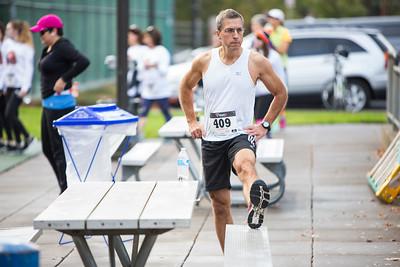 2015-10_Regatta-Run_2431