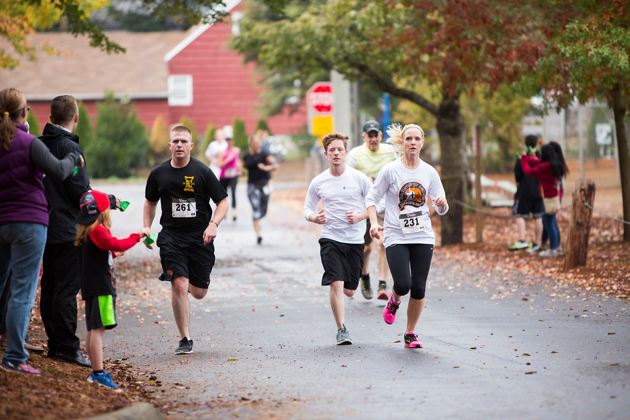 2015-10_Regatta-Run_3134