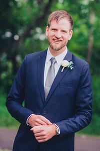 Reid & Harper's Wedding-24