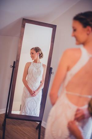 Reid & Harper's Wedding-15