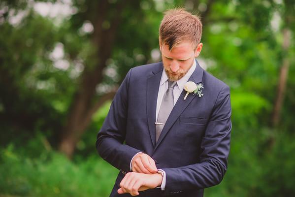 Reid & Harper's Wedding-23