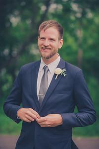 Reid & Harper's Wedding-21