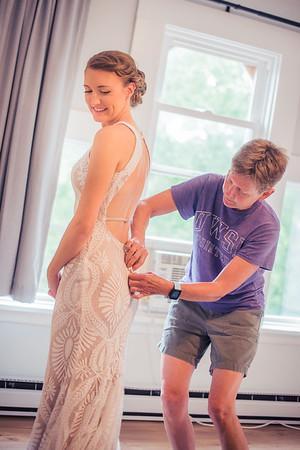 Reid & Harper's Wedding-16