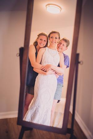 Reid & Harper's Wedding-17