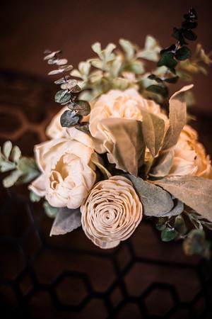 Reid & Harper's Wedding-2