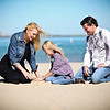 Reinhart Family Session :