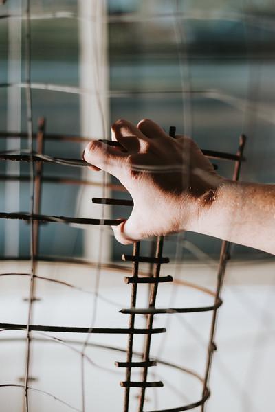 Relationship goals #3-44
