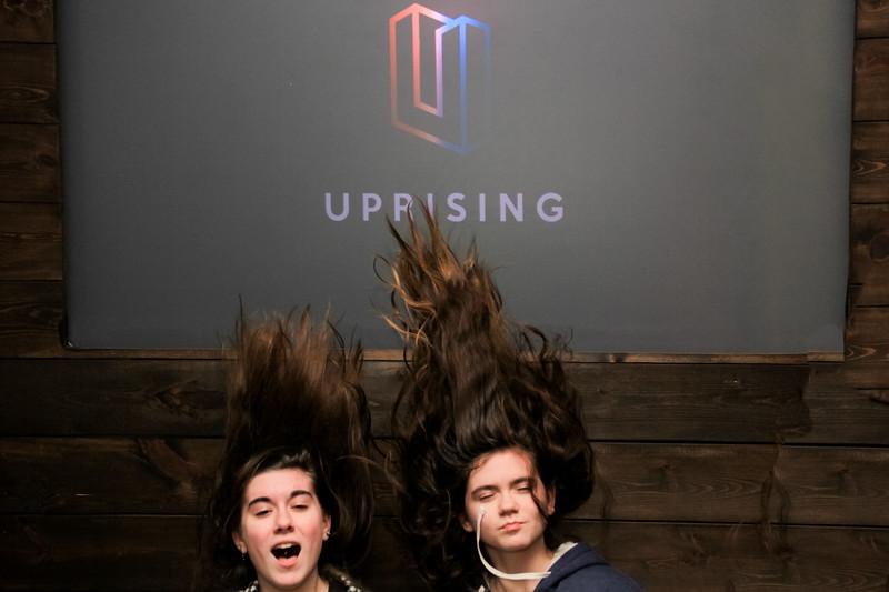 Uprising-276
