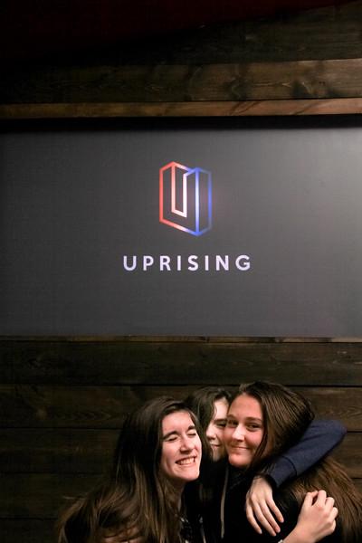 Uprising-280