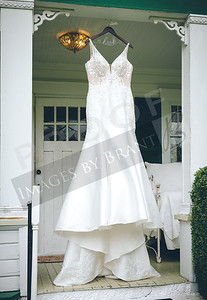 yelm_wedding_photographer_Martinez_004_DS8_7491