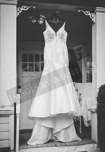yelm_wedding_photographer_Martinez_003_DS8_7491